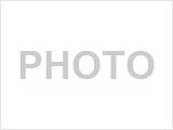 Лебедки монтажные для строительных и монтажных работ типа ЛМ, ТЛ
