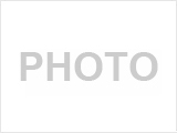 Фото  1 Лебедки типа ЛПЗ4Г, ЛКФ, ЛОК, ЛАК, ЛК, ЛР, ЛДС, ЛСК, ЛС, ЛПК, ЛПКМ, ЛПКШ, ЛЗ, ЛШ 54755